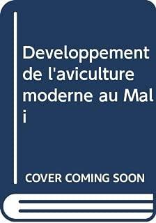 Développement de l'aviculture moderne au Mali