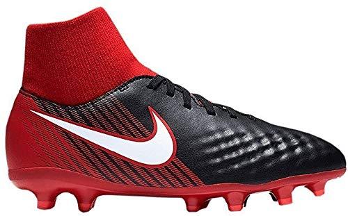 917776-061 Nike Jr. Magista Onda II DF (FG) Fussballschuh Kinder [GR 33 US 1,5Y]