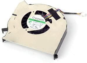 NEW 500GB Hard Drive for HP Pavilion DV4-1540us DV4-1541us DV4-1543sb DV4-1547sb