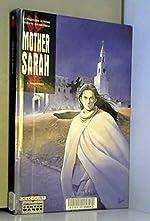 Mother Sarah, tome 4 - Sacrifices de Katsuhiro Otomo