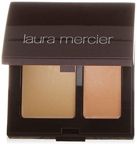 Laura Mercier Secret Camouflage SC-3 femme/women, Concealer Foundation, 1er Pack (1 x 8 g)
