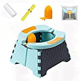 Portable Potty For Toddlers