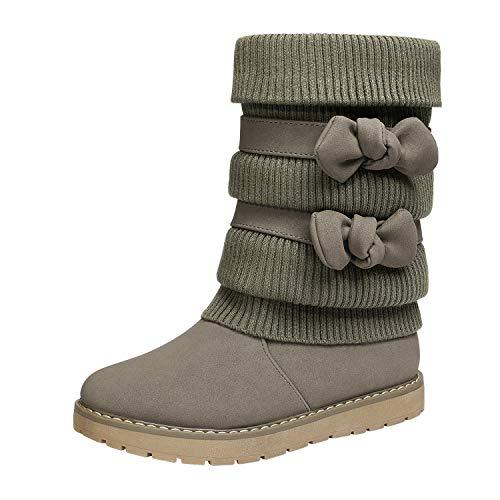 Kid Girls Boots