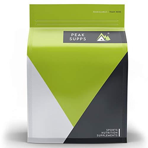 Magnesium Bisglycinate 725mg Capsules – Vegan Friendly (30 Capsules)