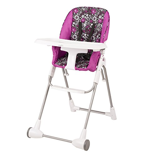 Top 10 Best Foldable table and chairs for toddlers for Concrete Comparison