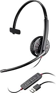 Blackwire C315 Headset