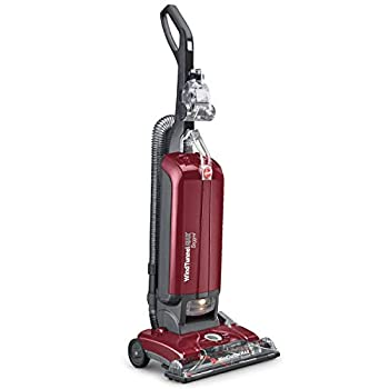 Hoover UH30600 Review