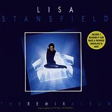 Best album lisa stansfield Reviews