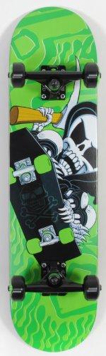 Blind Komplett Skateboard Full Pool Punk, multi color, 7,70 inch,