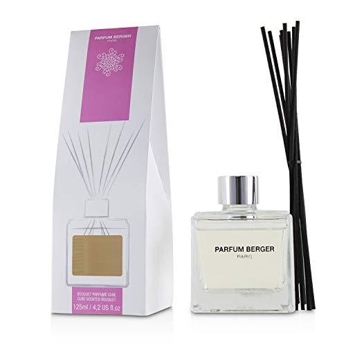 Parfum Berger 6011 Bouquet Parfum Cube Champs de Lavande Transparent