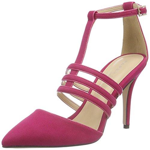 Paper Dolls Damen Bess Pumps, Pink (Pink), 40 EU