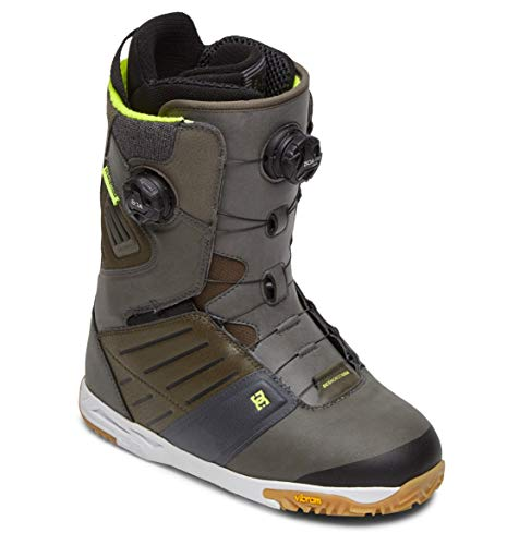 DC Shoes Judge BOA Snowboard Boots for Men - BOA Snowboard-Boots - Männer
