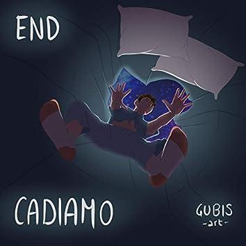 Cadiamo