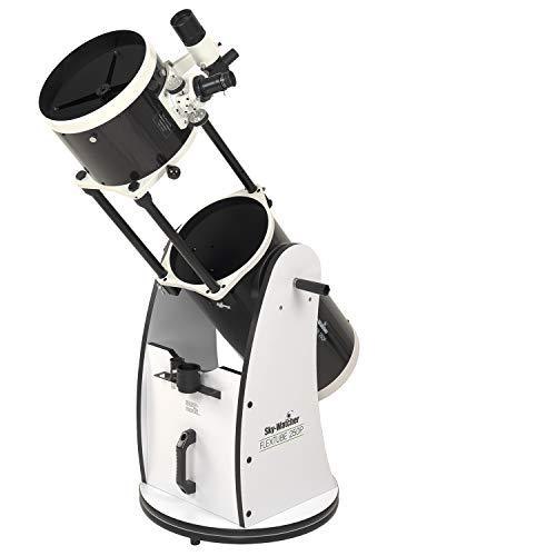Sky-Watcher 250 Dobsonian 10-inch Flextube