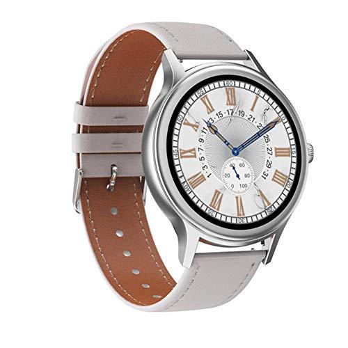 Femenina Reloj Inteligente IP68 Reloj Inteligente Reloj Inteligente Médico De La Cara Femenina Personalizada DT66 Reloj Inteligente 2020 VS KW10 DT88,C