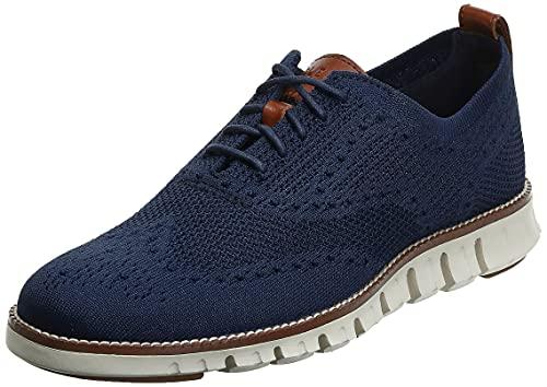 Zapatos Derby Hombre  marca Cole Haan