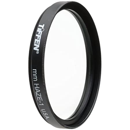 49mm 1A Multicoated UV Haze for Pentax K-01 Multithreaded Glass Filter