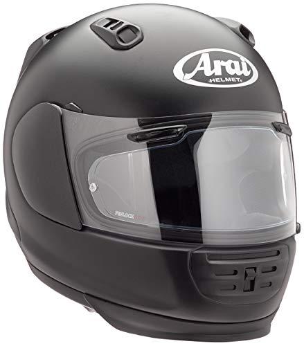 ARAI Helmet Chaser-X Navy Black M