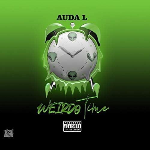 Auda L