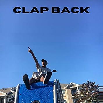 Clap Back