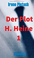 Der Plot H. Heine 1