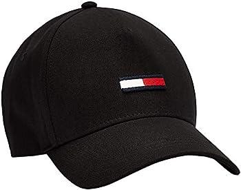 Tommy Hilfiger Men's Big Flag Cap