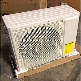 Trane 4TXK6524A10N0BA 2 TON Single-Zone Outdoor Heat Pump DC Inverter Mini Split Unit, 16 SEER 208-230/60/1 R-410A