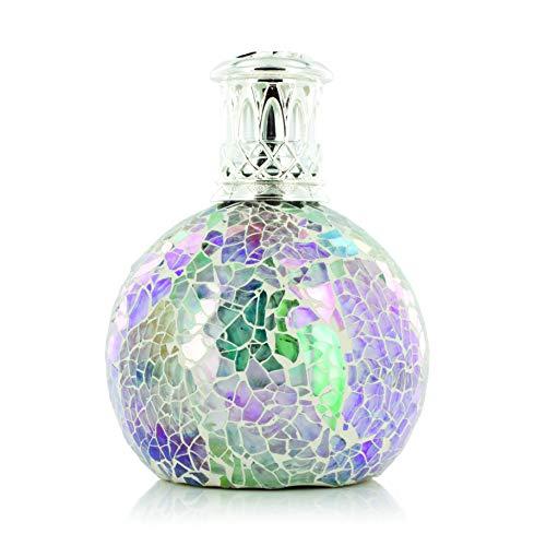 アシュレイ&バーウッド(Ashleigh&Burwood) Ashleigh&Burwood フレグランスランプ S フェアリーボール FragranceLamps sizeS FairyBall アシュレイ&バーウッド 80㎜×80㎜×115㎜