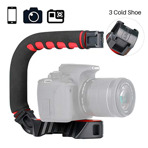 ULANZI U-Grip Pro Handheld Video...