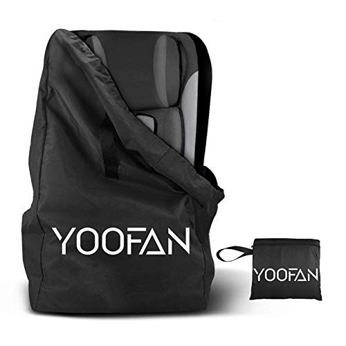 YOOFAN -   Gate Check
