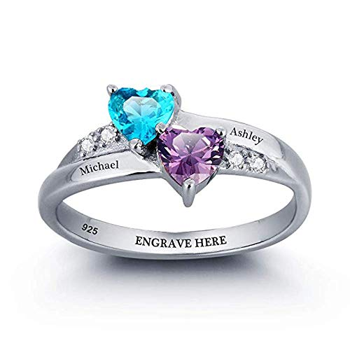 Engagement Ring Promise Ring...