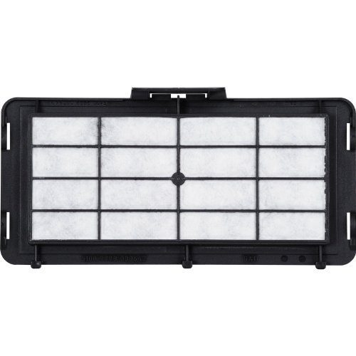 Bosch/Siemens 6900497583 Micro-filtre/filtre charbon actif pour aspirateurs BSG7 / VS07