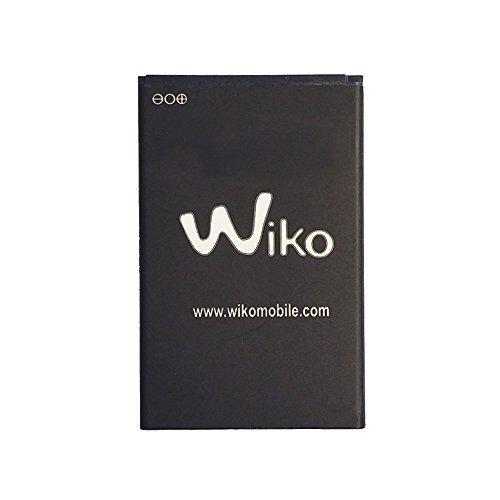 Batería para Wiko Lenny 3, Jerry- 2000mAh