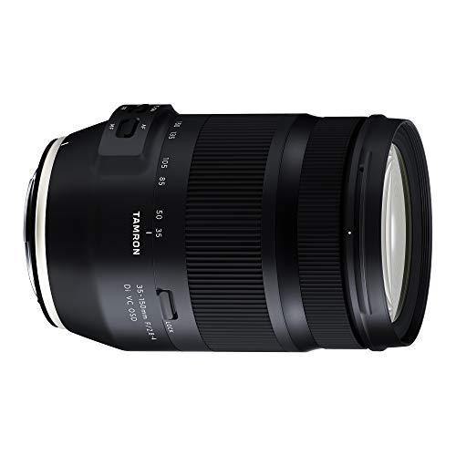 タムロン35-150mmF/2.8-4DiVCOSD(Model:A043)※キヤノンEFマウント用レンズ(フルサイズ対応)TA35-150DIVCOSDA043E