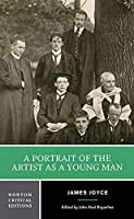 Portrait of the Artist As a Young Man (Norton Critical Editions)