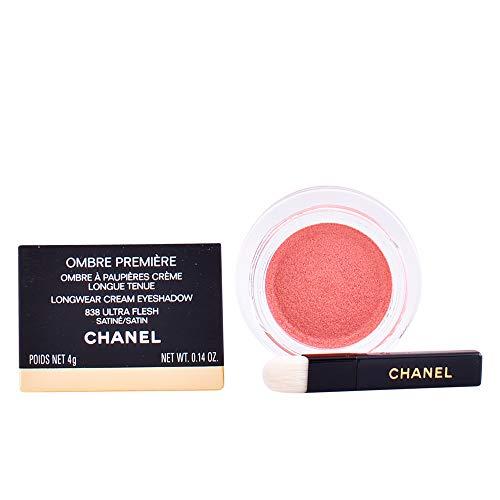 Chanel Lidschatten er Pack(x)