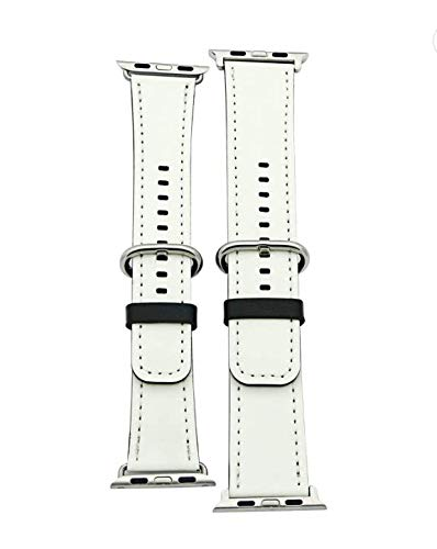 Sublimation Watch Band Blank
