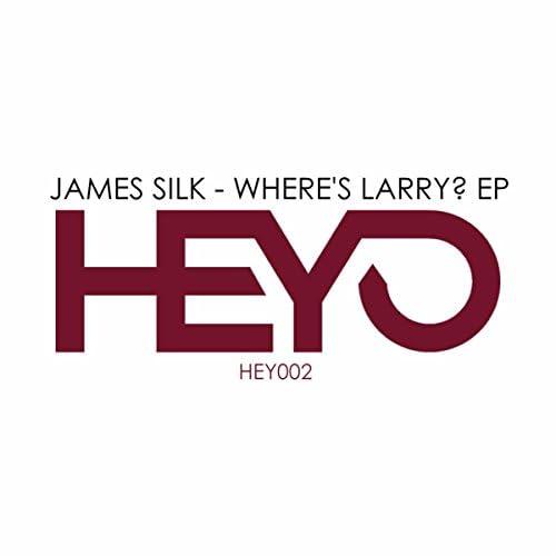 James Silk