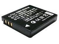 ≪ パナソニック ≫ Panasonic DMW-BCE10 互換 バッテリー