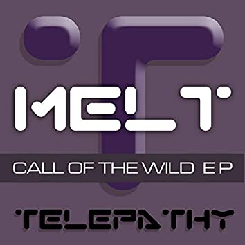 Call Of The Wild EP
