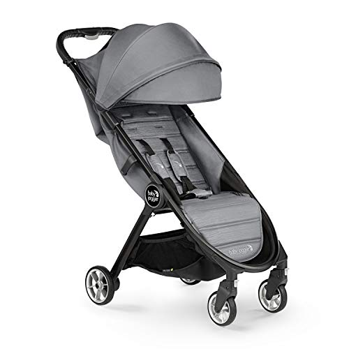 Baby Jogger Stroller Reviews Here S Our Top Picks