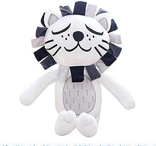 Amazon Fr Lion Dessin Facile Couleur Xiaoxin01 Jeux Et