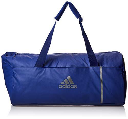 adidas DM7782 Bolso, Unisex Adulto, Azul (Maruni/Magrea), M
