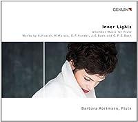 Various: Inner Lights