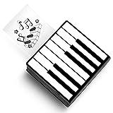 Phomemo M02 Mini Taschendrucker - Klavier