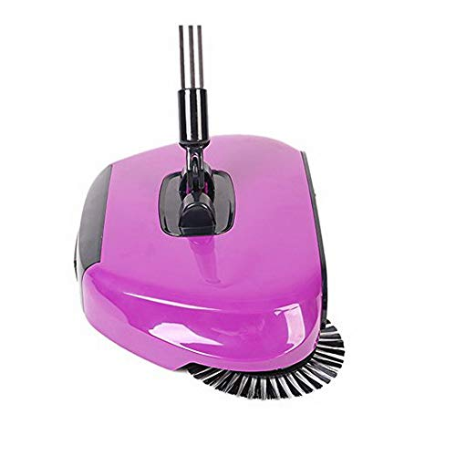 Buy Discount HENGQIANG Household Small Wireless Power Ultra-Silent Handheld Vacuum Cleaner
