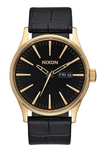 Nixon A105-2022-00
