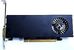 AMD Gaming Radeon RX 550