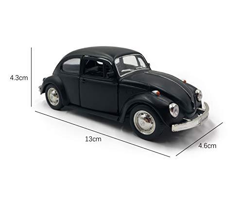 Hot Wheels VW Escarabajo Racer Beetle OVP maqueta de coche 1//10 HW volkswagen 2019