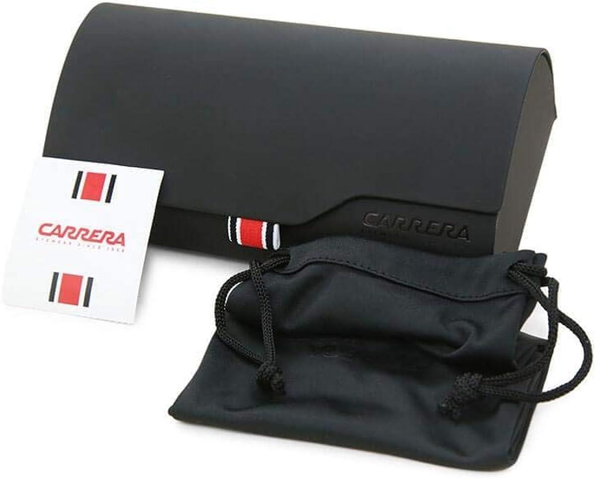 Carrera Champion 65